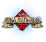 onlinecasinos77guadeloupe